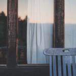 blog-17